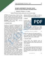 10-1-03-Elsantawy.pdf