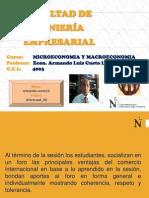 Sesion 9 de Comercio Internacional.pdf