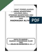 SKL_SKI_MA_Kelas_XII_1_2.doc