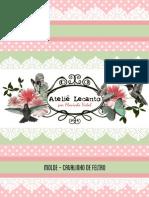 atelic3aa-lecanto-molde-cavalinho-de-feltro.pdf