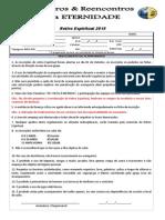 Ficha_Retiro_Espiritual_2015.pdf