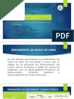 Presentación2014.pptx