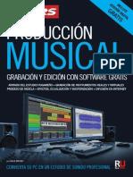 L AProduccion Musical