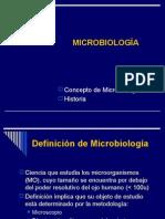 Microbiología, bacterias OVIDIO.ppt