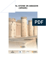 Natural Stone in Aragon.pdf