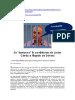 JAVIER GANDARA.docx