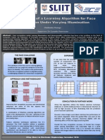 FYP_Poster - 2014