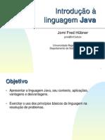 JavaBasico2