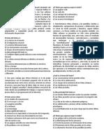 Ejercicios de Idea principal.docx