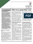 Maritime News 13 Nov 14