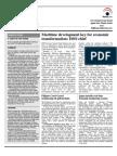 Maritime News 14 Nov 14