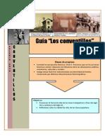 guaconventillos-101214150306-phpapp01