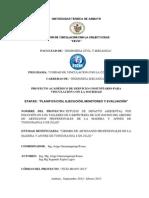 Planificación ambiente.docx