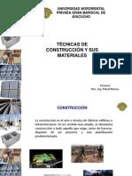 Presentacion Macias.pptx