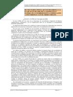 Decreto_39-2004_Desarrollo_Ley_1-1998