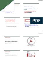 Radiacion.pdf