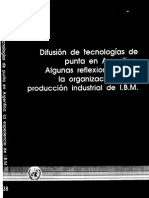 38 difusion tecnologias