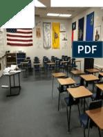 classroom1b.pdf