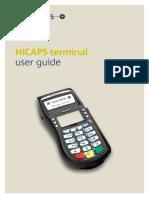 T4200 User Guide