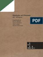 Epistula Site