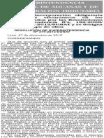 Resolucion_374-2013