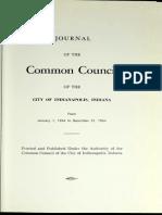 General Ordinance 56-1964