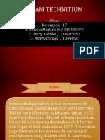 Presentation bakor teknisium.pptx