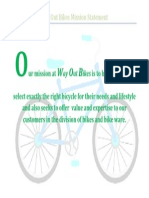 Way Out Bikes Mission Statement.pdf