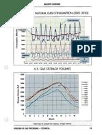 52 Pdfsam 92974093 Gas Processing Campball PDF
