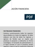 evaluacion financiera (1)