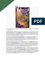Cuento de terror.pdf