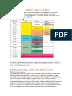 ESCALA DEL TIEMPO.docx