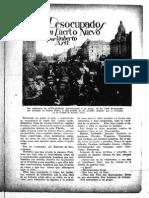Actualidad Año1 n3 Junio1932