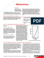 res_select.pdf