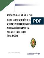 NIIF Introduccion - Manuel Castro.pdf
