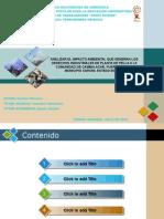 PROYECTO CAMBALACHE [Autoguardado].pptx