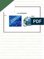 HERNANDEZVAZQUEZSJ-M-ACTIVIDAD12B-LA INTERNET (2).docx