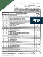 2 adept professor evaluation 2 scan