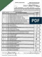 2 adept professor evaluation 3 scan