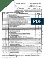 2 adept professor evaluation 4 scan