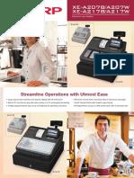 XEA207&XEA217_brochure.pdf