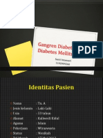 Ppt Presus 2 Fix