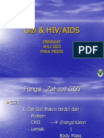 GIZI DAN HIVAIDS.ppt
