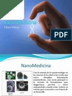 NanoMedicina