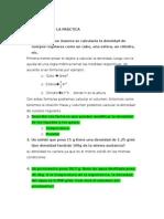 Evaluacion de La Práctica 2