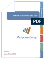 Manual_Inducción_STAFF.pdf