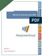 Manual_Inducción_STAFF.pdf