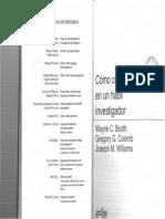 Como convertirse en un hábil investigador..pdf