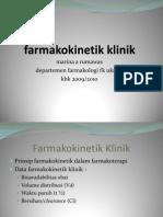 241197915-farmakokinetik-klinik.ppt