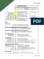 IBC2009 Equivalent Static Seismic Loading.pdf